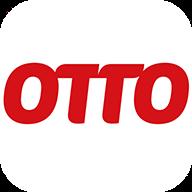 www.otto.nl