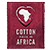Cotton made in Africa