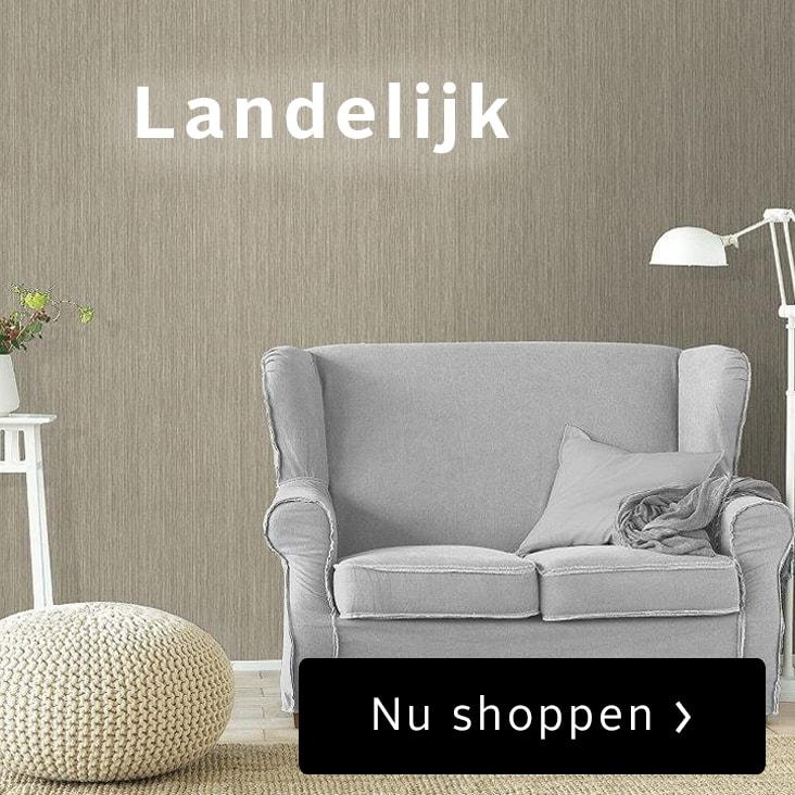 meubels accessoires kopen 50 000 artikelen online otto