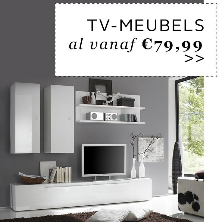 meubels online kopen ontdek ons grote aanbod meubelen otto. Black Bedroom Furniture Sets. Home Design Ideas