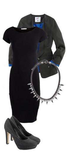 9fb66183f71a96 Wat is de dresscode voor dames  Houd bij je de keuze van je kleding eerst  rekening met wat voor gelegenheid het is. Bij een gelegenheid met  zakenrelaties ...