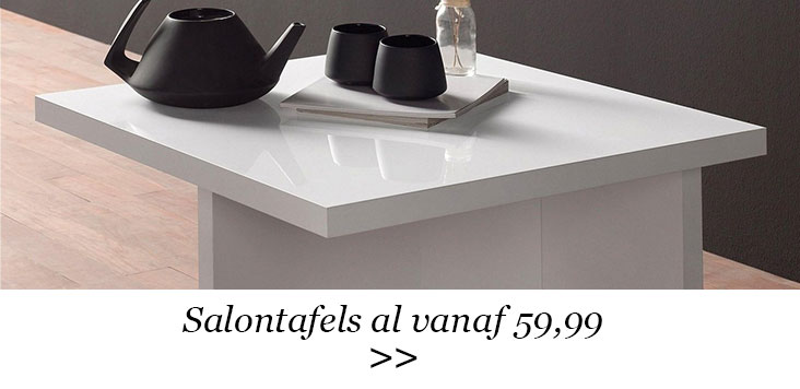 meubels & accessoires kopen? 50.000+ artikelen online | otto, Deco ideeën