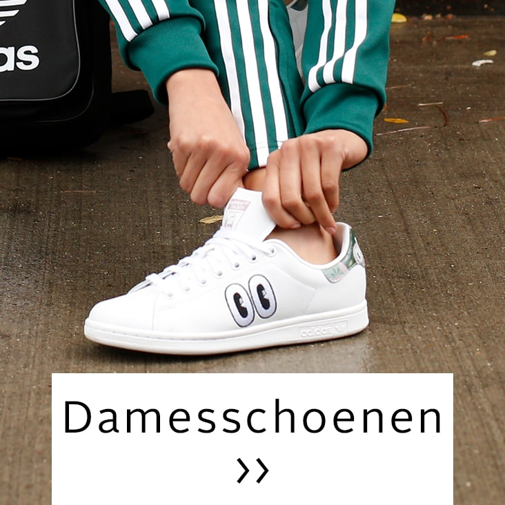 hoe vallen adidas stan smith dames