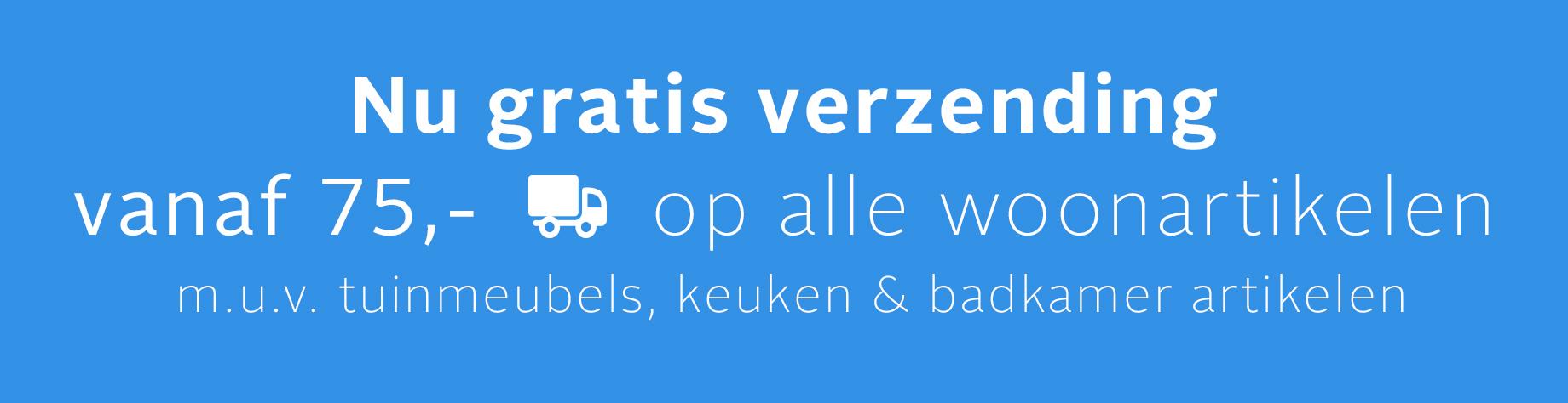 Gratis Leren Bankstel Af Te Halen.Bank Kopen Gratis Verzending Op Alle Bankstellen Otto