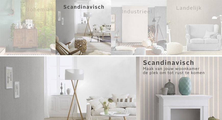 https://www.otto.nl/media/i/WS_PL_HW17_Scandinavisch-min-29643-0.jpg